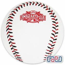Rawlings 2015 MLB All Star Official Game Baseball Cincinnati