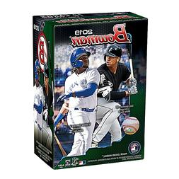 2019 Bowman Baseball Base & Chrome Prospects Complete Your S