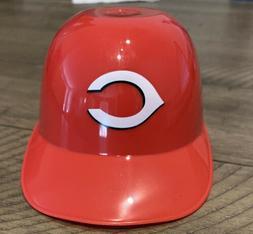 Lot of 10 Cincinnati Reds Baseball MLB Ice Cream Sundae Mini