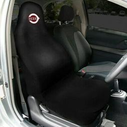 Cincinnati Reds Car Seat Cover