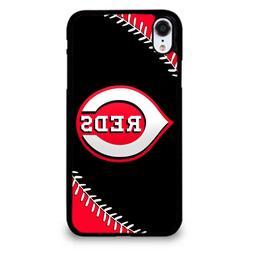 Cincinnati Reds Case, Best selling case IPhone 11pro/11proma