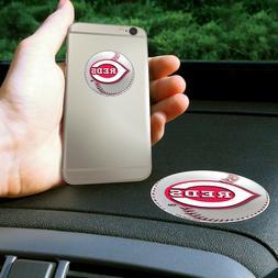 Cincinnati Reds MLB Get a Grip Cell Phone Grip Never lose yo