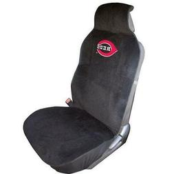 Cincinnati Reds MLB Officially Licensed Seat Cover