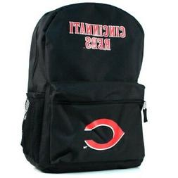 "Cincinnati Reds MLB ""Sprinter"" Backpack"