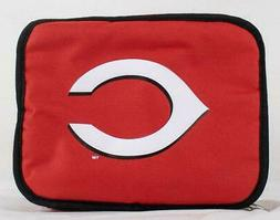 Cincinnati Reds Officially Licensed MLB Lunch Box