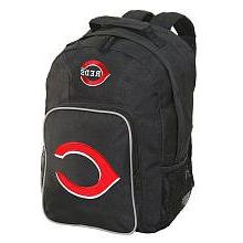 Concept One Cincinnati Reds Backpack