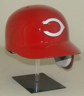 cincinnati reds classic rec full size baseball