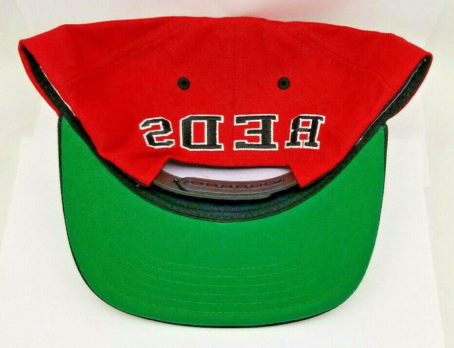 Cincinnati HAT Hat