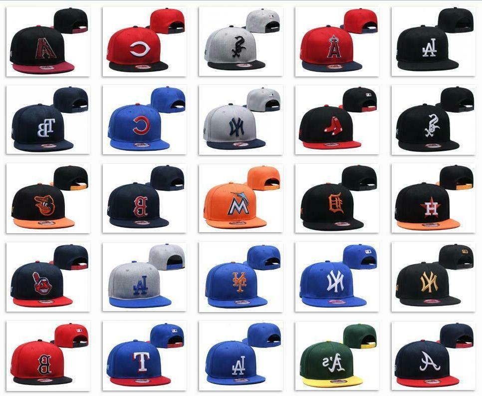 unisex new york ny yankees baseball men