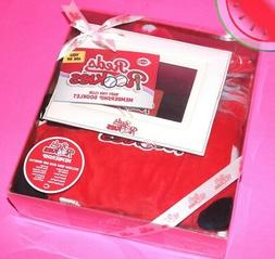 NEW Cincinnati REDS ROOKIES Baby Fan Club Membership Kit Tow